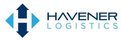 Havener Logistics