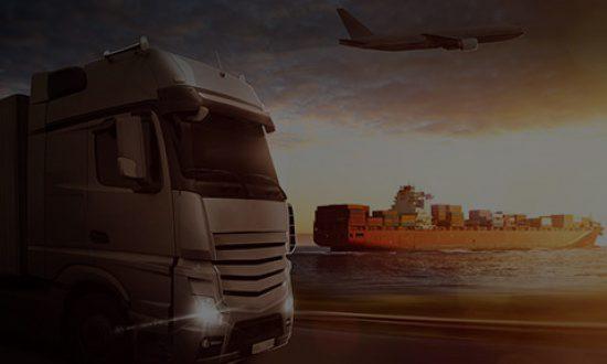 Transportation – FTL & LTL