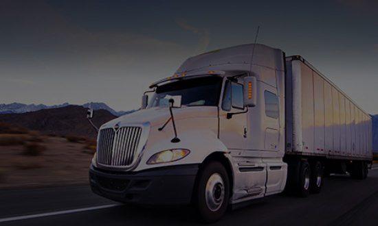 Project Logistics & Heavy Lift